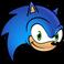 avatar for timcreggan