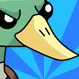 avatar for carlnini