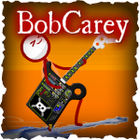 avatar for bobcarey