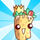 avatar for ijskonijn