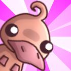 avatar for RunForLife