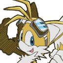 avatar for chainzor