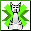 avatar for BoomFrog