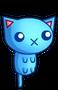 avatar for gothicquir
