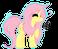 avatar for aroster