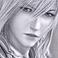 avatar for Stataen
