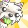avatar for tyruss1123