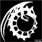 avatar for darkglenn