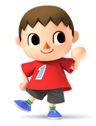 avatar for runecapter1