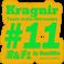 avatar for Kragnir
