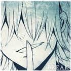 avatar for marowakmaniac