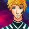 avatar for Gnisram