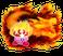 avatar for Kirbyroth