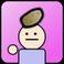 avatar for AbhorsonXV