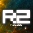 avatar for r2d2go