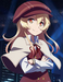 avatar for ppls2day