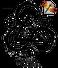 avatar for RecklessOblivion