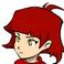 avatar for whitewolf416