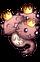 avatar for Blackruby