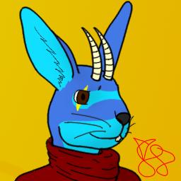 avatar for deamon451