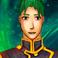 avatar for Sammyboy269