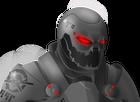 avatar for aisherlock