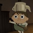avatar for Skytophe