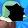 avatar for chazzay