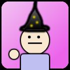 avatar for zay31