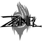avatar for SulfurFFF