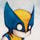 avatar for Kraz31