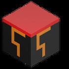 avatar for thebakke