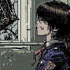 avatar for Someguyinworld