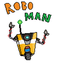avatar for roboman517