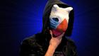 avatar for bestgamer