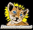 avatar for dandeliongames