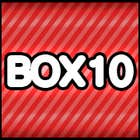avatar for box10Guys