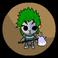 avatar for temocookie