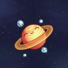 avatar for mgbt1211