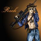 avatar for Roch