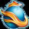 avatar for loger73