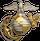 avatar for Mavestino