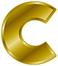 avatar for corrado