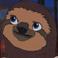 avatar for n4zarh