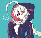 avatar for lVlajorZeuz