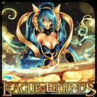avatar for Ayukina