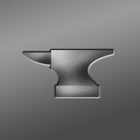 avatar for mrcaboom