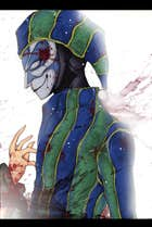 avatar for deven2222