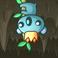 avatar for jimanator