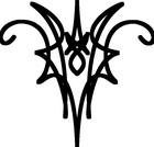 avatar for Xzin